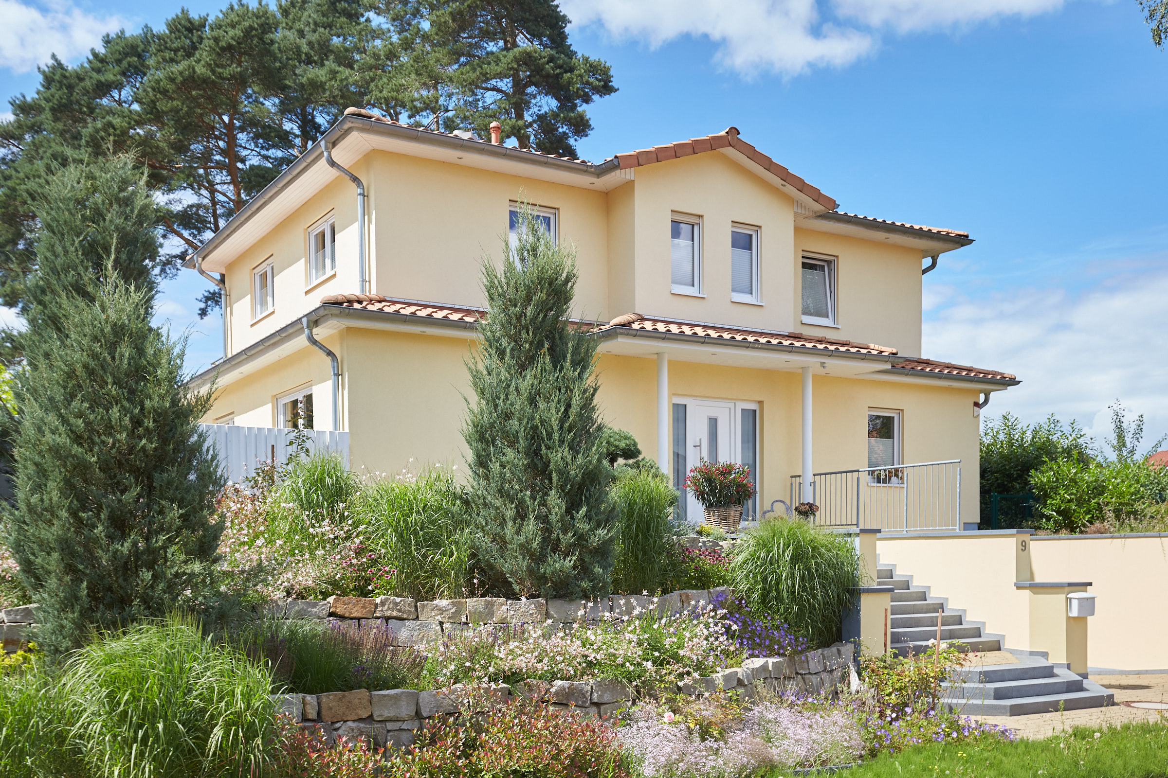Sehr schönes Haus in Achim