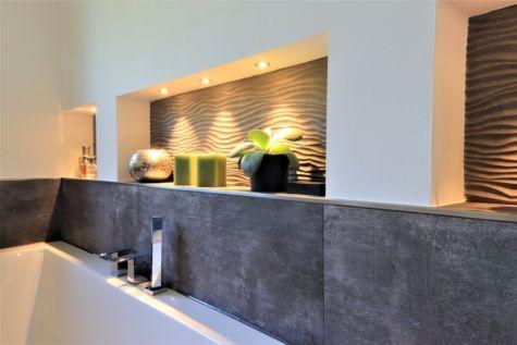 Schöner Wohnen 2.0 mit preisgekröntem Badezimmer und viel Platz in absolut ruhiger Lage in Etelsen!, 27299 Langwedel/Etelsen, Einfamilienhaus